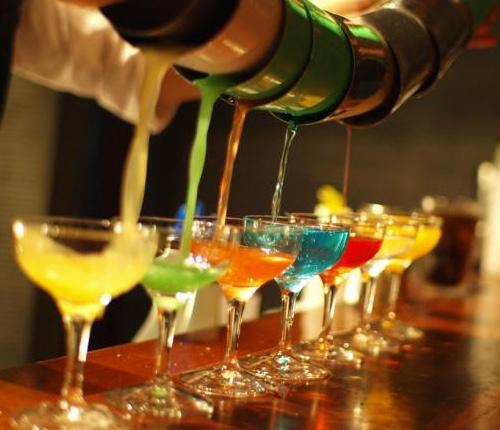 bartending-sample-img